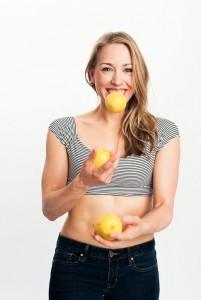 lemon juggle (2)